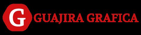 Guajira Gráfica